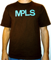 MPLS-Minneapolis-shirts-RED.html